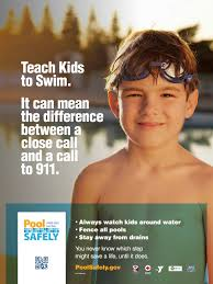 Presidential Pools Surprise Az buy a pool while we help keep kids safe
