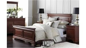 Bedroom Furniture Campbelltown Remodell Your Home Decor Diy With Cool Luxury Harvey Norman