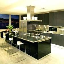cuisine complete ikea cuisine complate acquipace cuisine chez ikea prix cuisine acquipace