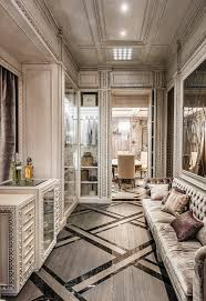 neoclassical homes luxury modern neoclassical interior design neoclassical and