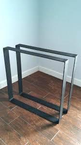 wrought iron pedestal table base impressive dining table wrought iron bases scroll base cast within