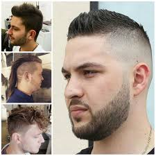 men u0027s hairstyles hairstyles 2017 new haircuts and hair colors