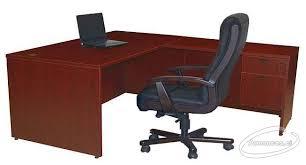 vente mobilier bureau vente de meuble mobilier de bureau rangement métallique