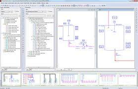 e plan eplan platform 2 3 preplanning built in