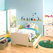 conforama chambre enfants conforama chambre fille complte chambre garcon complete conforama