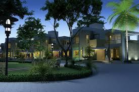 House Lighting Design Software Gallery 3d Creation Elevation Designer In Rajkot Gujarat