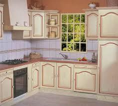 placard de cuisine modele de placard de cuisine en bois cuisine modele 2017 cuisines