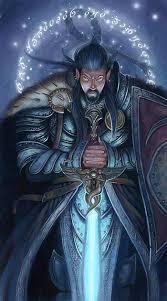 image elf wizard jpg dungeons and dragons wiki fandom