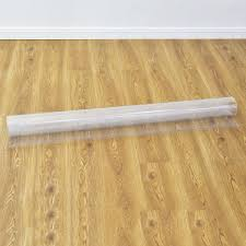 Pvc Laminate Flooring 47