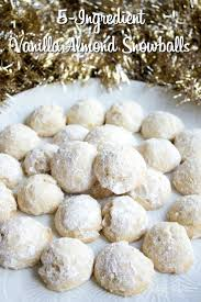 best 25 easy holiday cookies ideas on pinterest christmas