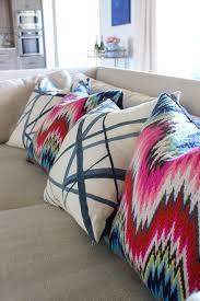 living room reveal style of sam dfw fashion blog