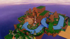 splash mountain disney infinity toy box disney infinity