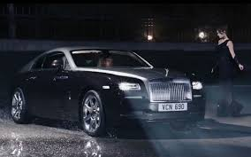 cars of bangladesh roll royce the serious fraud between roll royce with countries including