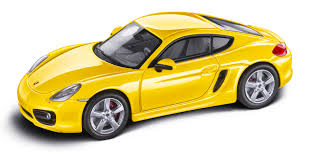 matchbox porsche 944 porsche cayman porsche there is no substitute u2022 porsonly com