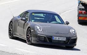 Porsche 911 Bike Rack - porsche roof u0026 fork mount bike holder