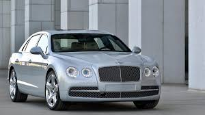 bentley flying spur exterior huge 2014 bentley flying spur photo gallery autoweek