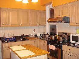 orange kitchen ideas orange kitchens inspiration ideas