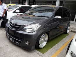 mitsubishi eterna modifikasi dominion bali dominionbali twitter