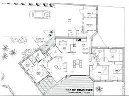 prix maison plain pied 4 chambres plan maison plain pied 4 chambres prix sucessoemforex info