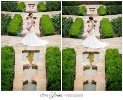 Ft Worth Botanical Gardens Weddings by Sarah U0027s Fort Worth Botanic Gardens Bridal Portraits