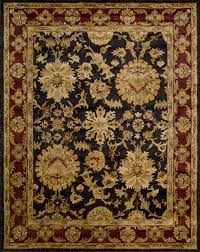 Area Rugs Manchester Nh by Nourison Boutique Jaipur Rugs From Rugdepot