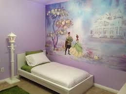 princess tiana room decor moncler factory outlets com