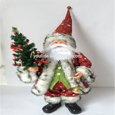 life size santa claus life size santa claus suppliers and