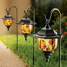 Landscaping Lights Solar Smart Solar Garden Lighting Solutions Certified Lighting