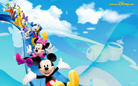 mickey mouse clubhouse photo wallpaper wall mural amazon co uk great mickey mouse clubhouse pictures wallpaper free download best latest 3d hd desktop wallpapers background wide