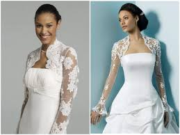 wedding dress rental houston tx sleeve wedding dress from david s bridal shop houston tx
