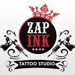 zap ink tattoo zapinktattoo instagram photos and videos