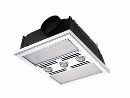 Extractor Fan Light Bathroom Bathrooms Design Exhaust Fan Light Combo Bathroom Extractor Fan