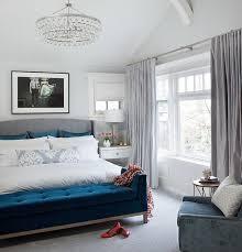 Chandeliers Bedroom Top Chandeliers For Bedrooms Ideas Classy Decorating Bedroom Ideas