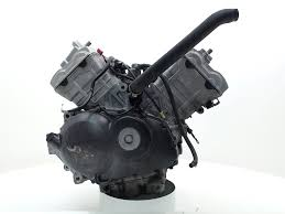honda vfr 800 fi 1998 2001 vfr800fi rc46 engine motor m