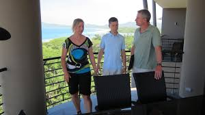 house hunters international in tamarindo costa rica with re max