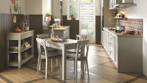 Cuisinella Bayonne by Marchand De Cuisine Equipee Latest Cuisine Equipee Blanche