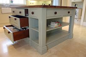 kitchen island bespoke kitchens fitted wardrobes fully designed