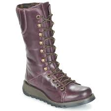 womens work boots nz fly sandals on sale boots boots fly ster