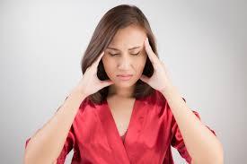 Light Headed Pregnancy Causes Of Light Headedness And Weakness Livestrong Com