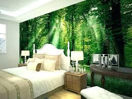 poster de chambre papier peint chambre adulte poster de chambre beautiful poster