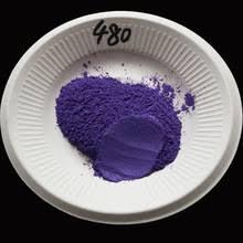 popular purple paint color buy cheap purple paint color lots from