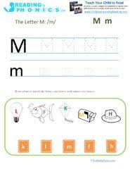 learning letter z phonics sound with phonemic awareness activities