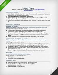 web developer resume sample u0026 writing tips rg