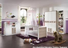babyzimmer landhausstil komplette babyzimmer sets günstig kaufen