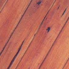 fakes and lumber dimensional lumber 2x material