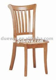 beautiful wonderful dining room chairs for sale dining room chairs