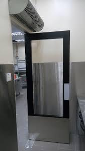 hemsco s pte ltd air strip curtain industrial division