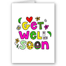get well soon kid 48 best get well soon greeting cards