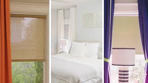 window treatments ideas for curtains blinds valances hgtv