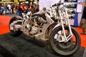 confederate x132 hellcat confederate motors wikiwand